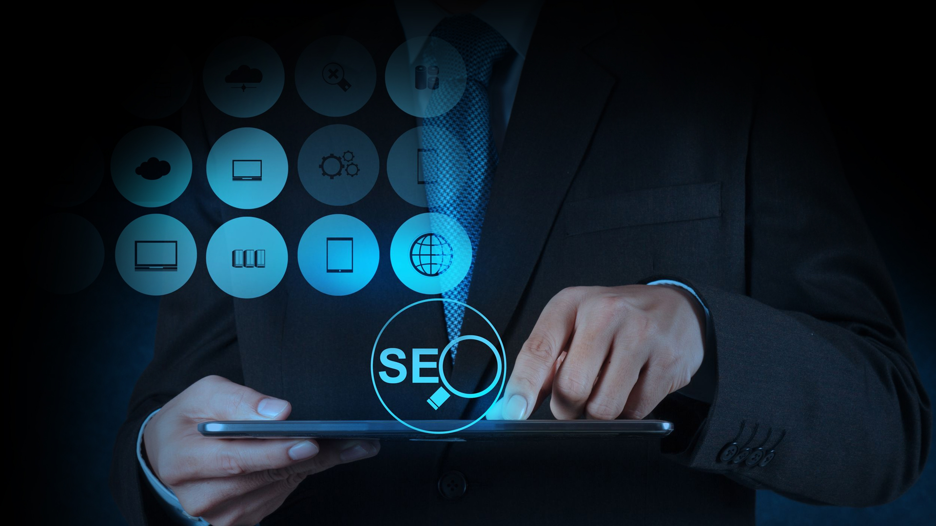 4 Incredible Image SEO Basics for Optimizing Images for Search Engine