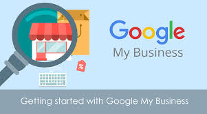 How Can You Take Your Google Knowledge Panels Under Control?