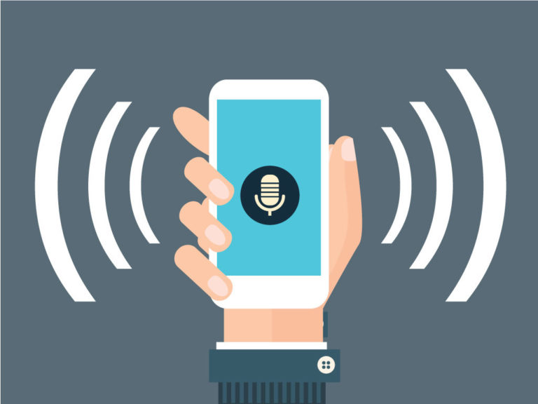 How Voice & Video will Change the Future of SEO in 2019?