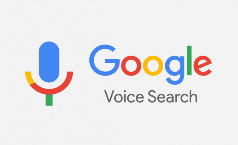 Voice-search-SEO Agency India