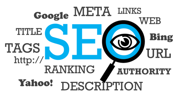 How to choose right SEO agency that works